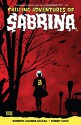 Chilling Adventures of Sabrina Vol. 1 - Jack Morelli, Robert Hack, Roberto Aguirre-Sacasa