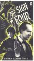 The Sign of Four - Arthur Conan Doyle