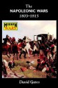 The Napoleonic Wars, 1803-1815 - David Gates