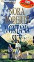 Montana Sky (Audio) - Sheila Hart, Erika Leigh, Nora Roberts