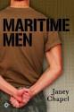 Maritime Men - Janey Chapel