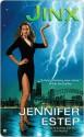 Jinx - Jennifer Estep