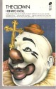 The Clown - Heinrich Böll
