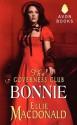 The Governess Club: Bonnie - Ellie Macdonald