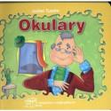 Okulary - Julian Tuwim