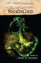 The Bestiarum Vocabulum (TRES LIBRORUM PROHIBITUM) - Dean M. Drinkel, Barbie Wilde, John Palisano, James Powell, Nerine Dorman, Mark West, Tej Turner, D.T. Griffith, Lily Childs, Amelia Mangan, Andy Taylor, Tim Dry