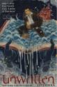The Unwritten, Vol.4 - Leviathan - Mike Carey, Peter Gross