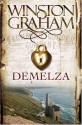 Demelza: A Novel of Cornwall, 1788-1790 (Poldark 2) - Winston Graham