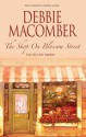 The Shop On Blossom Street (A Blossom Street Novel) - Debbie Macomber