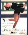 The Encyclopedia of Figure Skating - John Williams Malone, John Malone