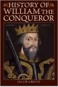 History of William the Conqueror - Jacob Abbott