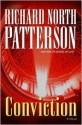 Conviction (Christopher Paget Series #4) - Richard North Patterson