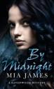 By Midnight (Ravenwood, #1) - Mia James