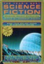 The Year's Best Science Fiction: Eleventh Annual Collection - Gardner R. Dozois, G. David Nordley, Mike Resnick, Robert Reed, Pat Cadigan, Greg Egan, Charles Sheffield, Neal Barrett Jr., Mark Rich, Steven Utley, Jack Cady, Joe Haldeman, Stephen Baxter, Dan Simmons, William Browning Spencer, Maureen F. McHugh, David B. Kisor, Walter