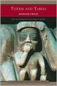 Totem and Taboo - Sigmund Freud, A.A. Brill, Aaron Esman