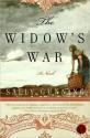 The Widow's War - Sally Gunning