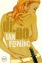James Bond 06 - Dr. No (German Edition) - Ian Fleming, Stephanie Pannen, Anika Klüver