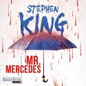 Mr. Mercedes - Stephen King