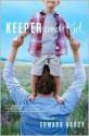 Keeper and Kid - Edward Hardy