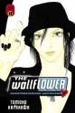 The Wallflower 8 - Tomoko Hayakawa
