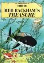 The Adventures of Tintin: Red Rackham's Treasure (Adventures of Tintin) - Hergé, P. Herge