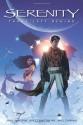 Serenity: Those Left Behind - Will Conrad, Brett Matthews, Joss Whedon