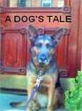 A Dog's Tale (MP3 Book) - Mark Twain, Lyssa Browne