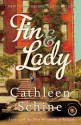 Fin and Lady - Cathleen Schine