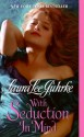 With Seduction in Mind - Laura Lee Guhrke