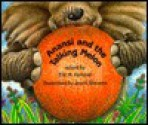 Anansi and the Talking Melon [With Hardcover Book] - Eric A. Kimmel, Janet Stevens, Jerry Terheyden