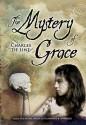 The Mystery of Grace - Charles de Lint, Paul Michael Garcia, Tai Sammons