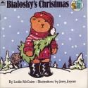 Bialosky's Christmas (Golden Look-Look Books) - Leslie McGuire