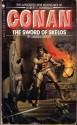 Sword of Skelos: Number Three - Andrew J. Offutt, Tim Kirk