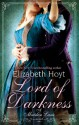 Lord of Darkness: Number 5 in series (Maiden Lane) - Elizabeth Hoyt