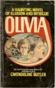 Olivia - Gwendoline Butler