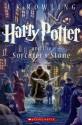 Harry Potter and the Sorcerer's Stone - Mary GrandPré, Kazu Kibuishi, J.K. Rowling