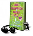 Love in a Nutshell - Janet Evanovich, Lorelei King, Dorien Kelly