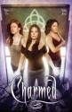 Charmed Season 9 Volume 1 - Paul Ruditis