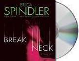 Breakneck - Lorelei King, Erica Spindler