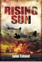 Rising Sun - John Toland