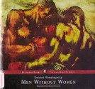 Men Without Women - Ernest Hemingway, Stacy Keach