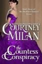 The Countess Conspiracy - Courtney Milan, Rosalyn Landor