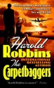 The Carpetbaggers - Harold Robbins