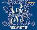 Silver: Return to Treasure Island (Digital Audio) - Andrew Motion, David Tennant