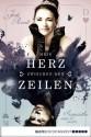 Mein Herz zwischen den Zeilen (German Edition) - Katharina Förs, Christa Prummer-Lehmair, Samantha van Leer, Jodi Picoult
