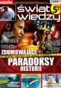 Świat wiedzy 1/2014 - Redakcja pisma Świat Wiedzy