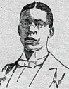The Heart of Happy Hollow - Paul Laurence Dunbar