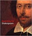 Searching for Shakespeare - Stanley Wells, James Shapiro, Marcia Pointon, Tarnya Cooper
