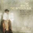 The Boy on the Wooden Box (Audio) - Leon Leyson, Marilyn J. Harran, Danny Burstein