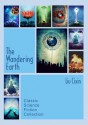 The Wandering Earth: Classic Science Fiction Collection - Cixin Liu